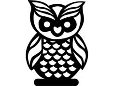 bayku  Free Gcode .TAP File for CNC