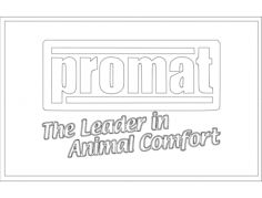 promat logo andy likes Free Gcode .TAP File for CNC