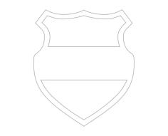 design 216 Free Gcode .TAP File for CNC
