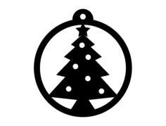 bąbka Free Gcode .TAP File for CNC