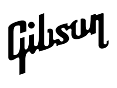 gibson Free Gcode .TAP File for CNC
