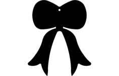 bowornam Free Gcode .TAP File for CNC