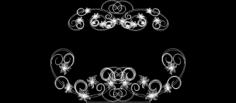 design 0068 Free Gcode .TAP File for CNC