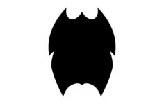 design 1 Free Gcode .TAP File for CNC
