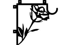 hanger 7 Free Gcode .TAP File for CNC