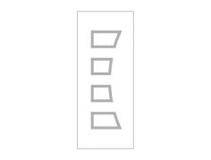oda kap s . Free Gcode .TAP File for CNC