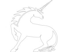 tattoo design Free Gcode .TAP File for CNC