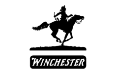 winchester Free Dxf File for CNC