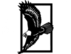 kartal tablo Free Dxf File for CNC