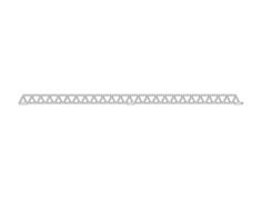 projekt dzwig 2b Free Dxf File for CNC