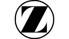 zimz-black Free Dxf File for CNC