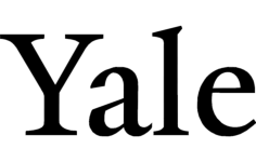 yale Free Dxf File for CNC