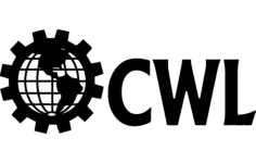 cwl Free Dxf File for CNC