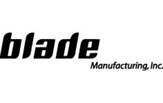 blade mfg Free Dxf File for CNC