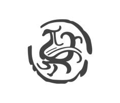 中国传统艺术 Free Dxf File for CNC