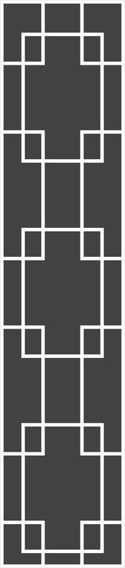 镂空宝典 Free Vector Cdr