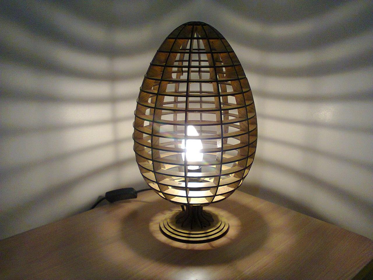 Lampa Smert Koscheeva Free Vector Cdr