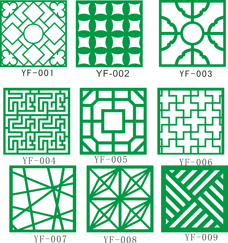 2d Lattice Collection Of Vector Lattice Design Free Vector Cdr