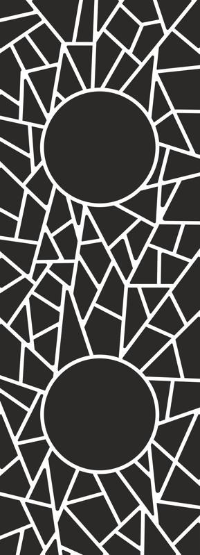 镂空宝典 (Hollow Vector Pattern) Free Vector Cdr