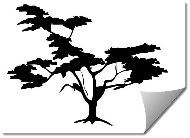 tree 7 Free Eia for CNC