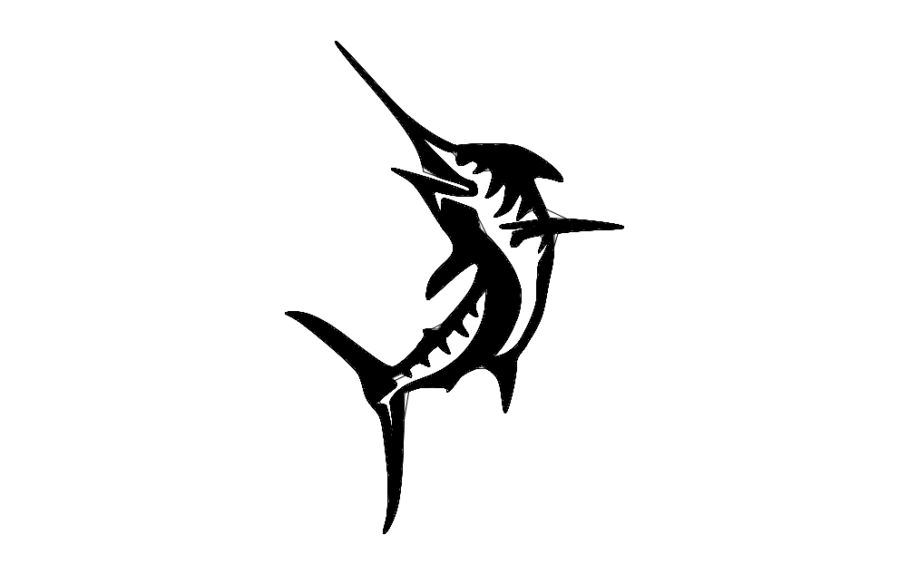 marlin Free Gcode .TAP File for CNC